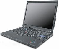 2012 das hard drive t60 mercedes benz das for t60