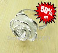 Sale-GY-PR128 Big sale Special Offers 925 silver Fashion jewelry wholesale 925 Silver Ring bida jzka sqta