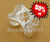 Sale-GY-PR138 Big sale Special Offers 925 silver Fashion jewelry wholesale 925 Silver Ring biia jzpa sqya