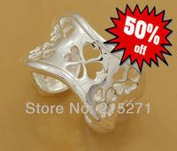 Sale-GY-PR138 Big sale Special Offers 925 silver Fashion jewelry wholesale 925 Silver Ring biia jzpa sqya