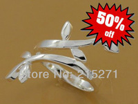 Sale-GY-PR036 Big sale Special Offers 925 silver Fashion jewelry wholesale 925 Silver Ring bhga jyna spwa
