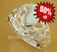 Sale-GY-PR200 Big sale Special Offers 925 silver Fashion jewelry wholesale 925 Silver Ring bala jrsa sjba