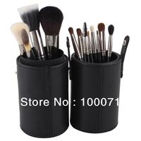 Кисти для макияжа 1Set, 16Pcs [1942 01 01 16 Makeup Brush Set
