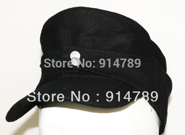 Popular Military Ball Caps for Sale | Aliexpress