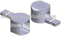 industrial aluminium profile accessories fastener L connect IC5
