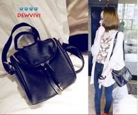 Сумка для цифровых устройств 2013 Swiss gear fashion backpack laptop backpack travel bag