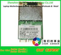 NEW 0P560G for Dell Latitude E6400 E6500 WPAN Mini PCI-e Bluetooth 370 Wireless Card