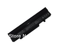 Laptop Battery 4400MAH For Fujitsu Pro Amilo V3505 V3405 V3525 V8210 Li1718 Li1720 Li2727 Li2732 Li2735 Akoya E5211 E5214 E5218