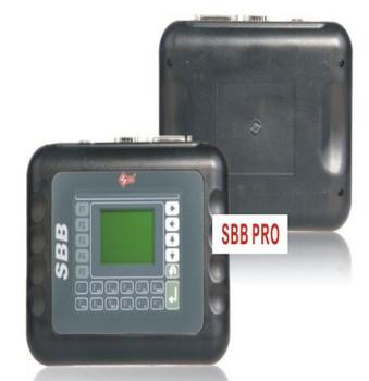2012 v33 silca SBB Key Programmer!