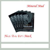 Косметическая маска для лица OEM 30pcs/ex 528