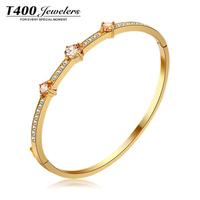 Кольца t400 4209