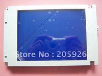 "NEW 5.7"" DISPLAY LCD PANEL SP14Q009"