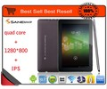 DHL free shiping 10.1&#39;&#39; IPS 2th Sanei N10 quad core Freescale IMX6Q 1.2GHz 1G 16GB tablet pc android 4.0 Bluetooth wifi webcam