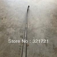 24pcs 100% Carbon Ice Hockey Stick