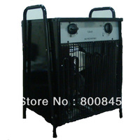 INDUSTRIAL HEATER HOME USE HEATER