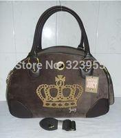 Pet bag pet handbag bags messenger bag