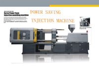 188T servo power saving  injection machine/energy saving  inejction machine