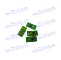 Compatible Ricoh 2800 chip for Ricoh C2800/3300 toner chip