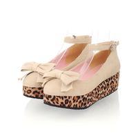 Женская обувь на плоской подошве up 35/39 Bbb j998
