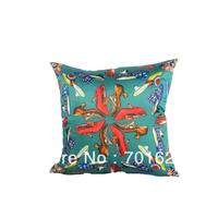 FREE SHIPPING cushion cover 45*45cm -- highheels