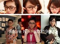 10PCS/Lot Free Shipping Antique Girl's Eyewear Frames Fashion Glasses Frames Ladies' Eyeglasses Frames