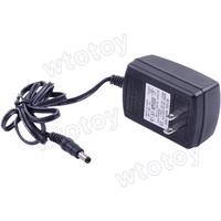 AC 100V-240V Converter Adapter DC 24V 1A Power Supply US plug Charger