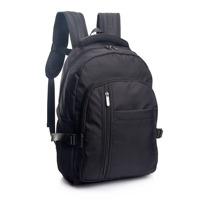 HOT!!Vivisecret backpack travel bag-free shipping