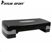 Body step fitness pedal aerobic pedal aerobics