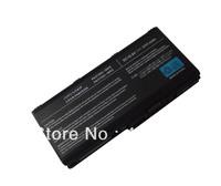 Laptop Battery 8800MAH For Toshiba 3729 Qosmio X500 X505 Satellite P500 P505 P505D PA3729U-1BAS PA3729U-1BRS PABAS207