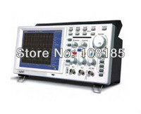 Wholesale price OWON PDS6062S PDS Series Portable Digital Storage Oscilloscope