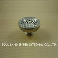 D32mm Free shipping cabinet wardrobe knob