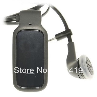 Free shipping High quality bluetooth headset wirless Music earphone NK bh106 by Hongkong airmail