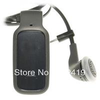 Free shipping High quality bluetooth headset wirless Music earphone NK bh106 by Hongkong airmail