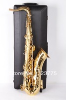 best Newest beautiful 82z Custom Alto Saxophone YTS-82Z PLAYS GREAT! in stock