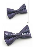 Marriage knot tie high-grade British han2 ban3 dress tie box L20
