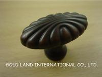 L42xW22xH28mm Free shipping furniture cabinet knob