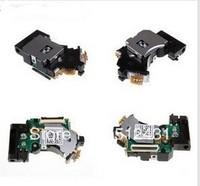 10PCS New PVR-802W Laser Lens For PS2 Slim