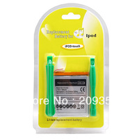 for iPod Touch 1 1st original battery High Quality High Capacity