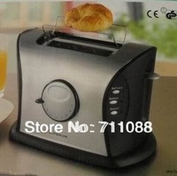 Bread machineToaster household , bread maker fully automatic luxury easy operation high quality