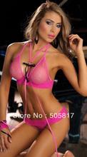 Chemise lingerie Nightwear Lace