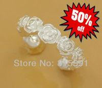 Sale-GY-PR139 Big sale Special Offers 925 silver Fashion jewelry wholesale 925 Silver Ring ayua jqba shka