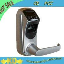 wholesale fingerprint lock
