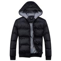 мужчин бренд сплайсинга куртка стенд воротник случайных мужской одежды хлопок мягкий Пиджак мужской верхней одежды dc053