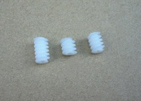 10 pack The worm motor worm gear