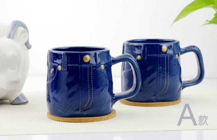 Ceramic Cups Ideas Ceramic Coffee Tea Mug Cup