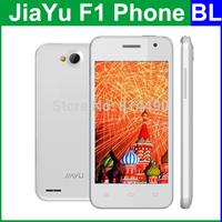 Чехол для для мобильных телефонов SG jiayu g2 g2s mtk6577