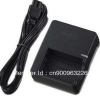 New LC-E5E E5 Battery Charger For Canon LP-E5 500D 1000D 450D