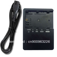 Camera Battery Charger LC-E6E LCE6E LCE6 LC E6 E6E For Canon LP-E6 LPE6 LP E6 Battery EOS 7D 60D 5D Mark II