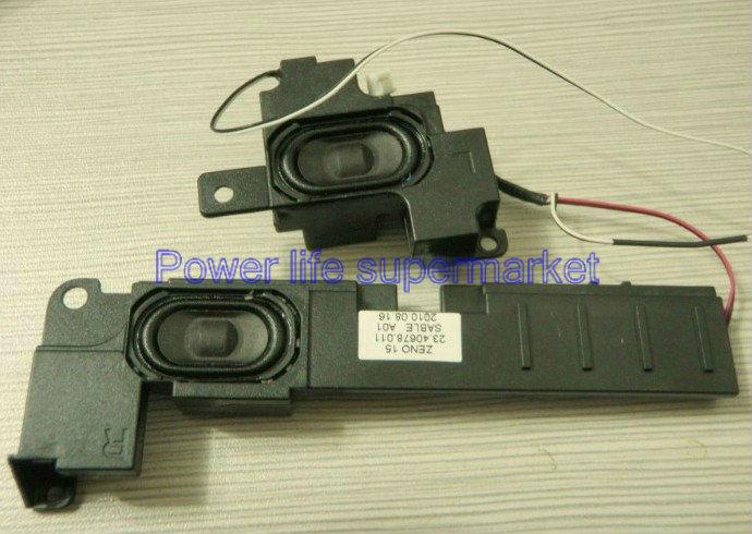 NEW genuine original internal PC speaker for hp PRO4520 4520s 4525s 4425S 4720S 598697-001 598685-001(China (Mainland))
