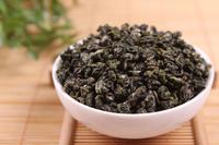 2.2lb/1000G  Biluochun, spring green tea Bi Luo Chun ,green tea Free shipping